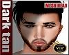 Mesh Head MED *08