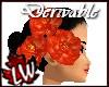 LW- 3 Roses R Far