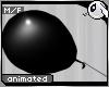 ~Dc) Lex Single Balloon