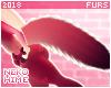 [HIME] Loev Tail
