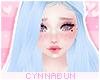 🌠 Umekoi Nymph