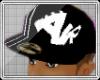 [J/F] K:M:A Black Caps