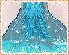 [Req]Male Elsa cloak