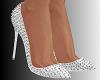 SL Princess Shoes