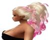 Blonde&Pink Shim