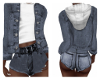 E* Jeans Outfit  RL