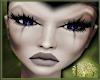 LS~Pride Demon Skin