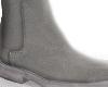 gray chelsea