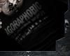 [CCRs] AgoraphobicNosebl