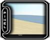 <Pp> Beach