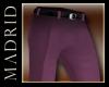 LX Desmond (pants)