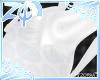 Snowman | Bottom F/A