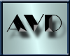 avd AC flash sales