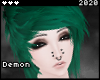 ◇Nevi Emerald