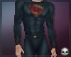 [T69Q] Superman MOS Ou.