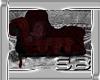 gothic sofa 2