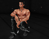 HOT MALE POSE PACK X 21