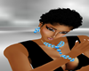 ZL Blue Pearl