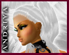 [V4NY] Andriya Platinum