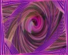 (DJ)PurpleyGrunge