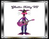 Club Ghetto Kitty V2