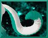 Polar Ice Cat Tail v1