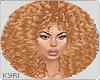 $ keisha ginger
