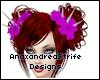 !-AD Sonata Red PFl