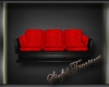:ST: Leather Couch