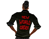 nwo men top