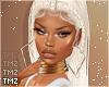 ! Trisha -White , REQ