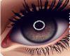 Eyes £