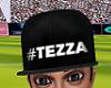 Tezza Hat (M)