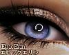 [E.E] Purple Sky