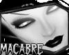 M™ Classic Macabre
