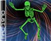 Toxic Skeleton Avitar