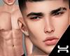 ♛.Skin.CZ.01