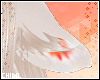 :0: Mooshi Ears v3