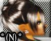 (N)Brown akinari
