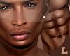 Skin^R.T.V