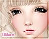 Doll Skin #02