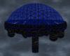 IFCJ0 Dome 2
