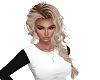 Sofia Blond
