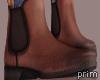 Prim | Mica Boots