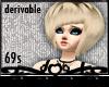 [69s] YIOAM derivable