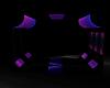 neon Tunnel