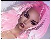Adeline Pink