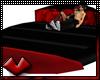 (V) Rotating Passion Bed