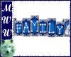 Xmas Family Poses V2