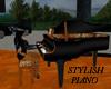 *PW*Classy Piano